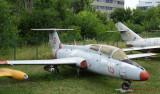 muzeul-aviatiei-bucuresti-37.JPG