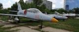 muzeul-aviatiei-bucuresti-38.JPG