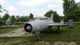 muzeul-aviatiei-bucuresti-39.JPG