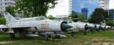 muzeul-aviatiei-bucuresti-40.JPG