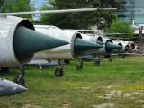 muzeul-aviatiei-bucuresti-41.JPG