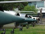 muzeul-aviatiei-bucuresti-42.JPG