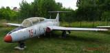 muzeul-aviatiei-bucuresti-43.JPG