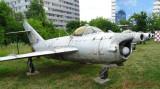 muzeul-aviatiei-bucuresti-44.JPG