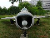 muzeul-aviatiei-bucuresti-45.JPG