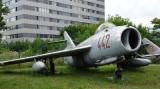 muzeul-aviatiei-bucuresti-46.JPG