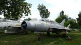 muzeul-aviatiei-bucuresti-47.JPG