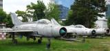 muzeul-aviatiei-bucuresti-48.JPG