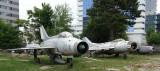 muzeul-aviatiei-bucuresti-49.JPG
