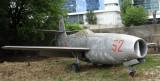 muzeul-aviatiei-bucuresti-50.JPG