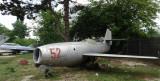 muzeul-aviatiei-bucuresti-51.JPG