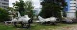 muzeul-aviatiei-bucuresti-52.JPG