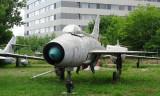 muzeul-aviatiei-bucuresti-53.JPG