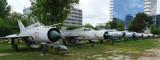muzeul-aviatiei-bucuresti-54.JPG
