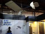 muzeul-aviatiei-bucuresti-57.JPG