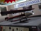 muzeul-aviatiei-bucuresti-58.JPG