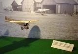 muzeul-aviatiei-bucuresti-59.JPG
