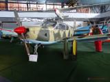 muzeul-aviatiei-bucuresti-62.JPG