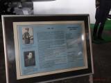 muzeul-aviatiei-bucuresti-63.JPG