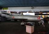 muzeul-aviatiei-bucuresti-64.JPG