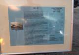 muzeul-aviatiei-bucuresti-65.JPG