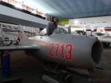muzeul-aviatiei-bucuresti-66.JPG