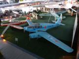 muzeul-aviatiei-bucuresti-68.JPG