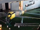 muzeul-aviatiei-bucuresti-69.JPG