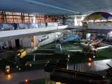 muzeul-aviatiei-bucuresti-70.JPG