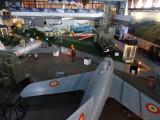muzeul-aviatiei-bucuresti-71.JPG
