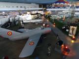 muzeul-aviatiei-bucuresti-72.JPG
