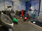 muzeul-aviatiei-bucuresti-73.JPG