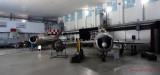 muzeul-aviatiei-bucuresti-76.JPG