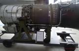 muzeul-aviatiei-bucuresti-77.JPG