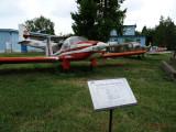 muzeul-aviatiei-bucuresti-78.JPG