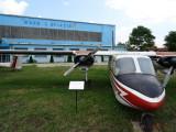 muzeul-aviatiei-bucuresti-80.JPG