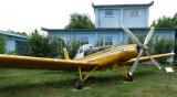 muzeul-aviatiei-bucuresti-81.JPG