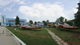 muzeul-aviatiei-bucuresti-84.JPG
