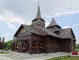 muzeul-aviatiei-bucuresti-biserica.JPG