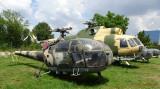 muzeul-aviatiei-bucuresti-IAR316-1.JPG