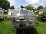 muzeul-aviatiei-bucuresti-IAR316-2.JPG