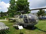 muzeul-aviatiei-bucuresti-IAR316-3.JPG