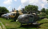 muzeul-aviatiei-bucuresti-IAR316-5.JPG