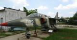 muzeul-aviatiei-bucuresti-IAR93-1.JPG