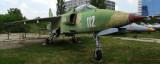 muzeul-aviatiei-bucuresti-IAR93-3.JPG