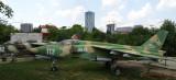 muzeul-aviatiei-bucuresti-IAR93-4.JPG