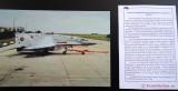 muzeul-aviatiei-bucuresti-MIG29-2.JPG