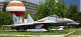 muzeul-aviatiei-bucuresti-MIG29-Sniper-1.JPG