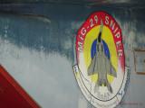 muzeul-aviatiei-bucuresti-MIG29-Sniper-10.JPG