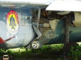 muzeul-aviatiei-bucuresti-MIG29-Sniper-11.JPG